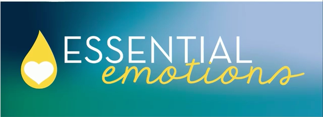 doterra essential oils and emotions